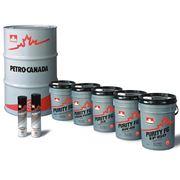 Масла промышленные Petro-Canada Purity FG фото