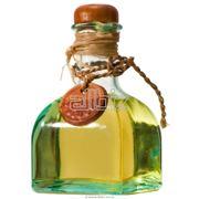 Масло льняное оптом. фото