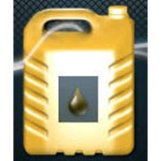 Масла индустриальные (Промышленная химия / Нефтяные продукты масла и смазки ) фото