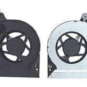 Кулер, вентилятор для ноутбуков Dell Alienware M18x R2 Series, p/n: dc28000bhf0 фото