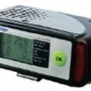 Газоанализатор Dräger X-am 3000