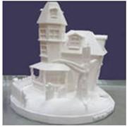 Прототипирование (3D печать) фото