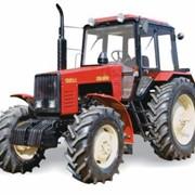 Трактор МТЗ 1221.2/1221В.2 фото