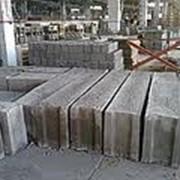 Художественно-отделочные работы, продажа химических добавок для производства бетона и пенобетона, гидроизоляция гидротехнических сооружений, фото