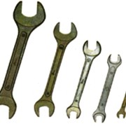 Ключи фото