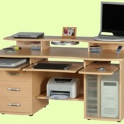 Стол Компьютерный СК.13 фото