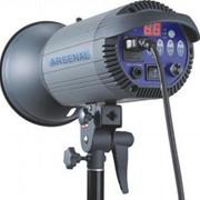 Моноблоки и генераторные приборы для фото фото