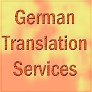 Перевод письменный немецкого (ведение переписки, перевод договоров, технической документации). фото