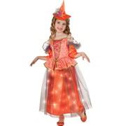 Детский карнавальный костюм d23 фото