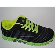 Кроссовки Adidas мужские, доставка бесплатная фото