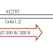 Модем для построения распределенных сетей дистанционного питания фото
