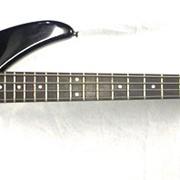 Бас-гитара Yamaha RBX-374 фото