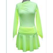 Рейтинговое платье Алиса фото