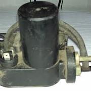 Электрический компонент фото