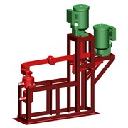 Клапан импульсный 586-20-ЭМФ, клапан импульсный, клапаны импульсные, импульсный клапан, импульсные клапаны.