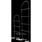 Шпалера Лесенка 1,7м фото