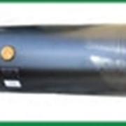 Баллоны газовые АГ-130 фото