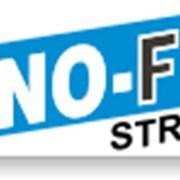 Полиуретановый состав(пропитка) для устройства промышленных полов NANO-FIX Strong фото