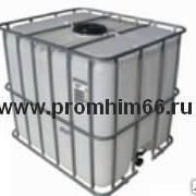 Глениум 115 / Glenium 115 (Cуперпластификатор) фото
