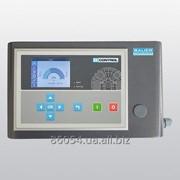 Устройство управления B-Control Micro, B-Control 2 и внешний дисплей фото
