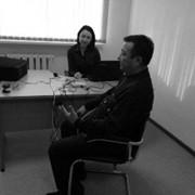 Плановые проверки персонала на полиграфе фото