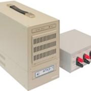 Анализатор показателей качества электроэнергии АПКЭ-1 фото