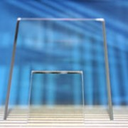 Защитные стёкла фото