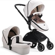 Детская коляска Pouch 2 в 1 фото