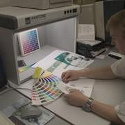 Разработка дизайна продукции фото