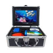 """Подводная видеокамера с возможностью видеозаписи """"FishCam-700 DVR"""" фото"""