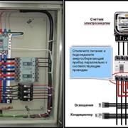 Оборудование для энергосбережения Актау фото