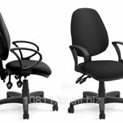 Кресла и стулья офисные по низким ценам фото