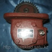 фото предложения ID 16364938
