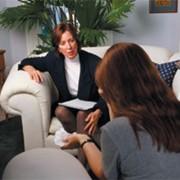 Психологическое консультирование в Алматы фото