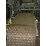 Маты прошивные базальтовые WATTAT МП 50, МП-75, МП-100, МП-125 фото