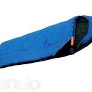 Спальный мешок Coleman, Мешки спальные фото