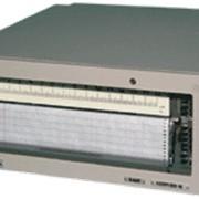 Приборы измерения и регистрации А 550М, А 650М фото