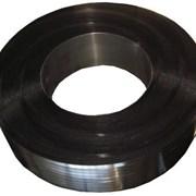 Лента стальная термообработанная 0,3 мм 50/70 фото