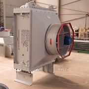 Аппараты воздушного охлаждения малопоточные АВМ фото