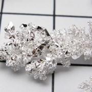 Металл-серебро фото