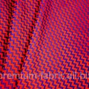 Ткань тафта 4 фото