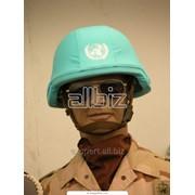 Нанесение логотипа на униформу фото