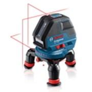 Уровень лазерный GLL3-50 фото