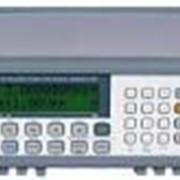 Генераторы сигналов высокочастотные EZ Digital фото