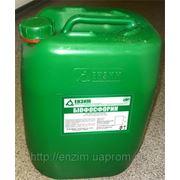 Биофосфорин — доступный источник фосфора фото