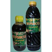 Вермісол для пальмових 0,5 л