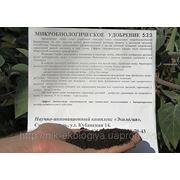 Удобрения органические — где купить в Украине. Органические удобрения в Крыму.