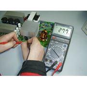 Ремонт электроинструмента Bosch фото