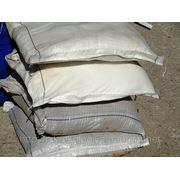 Производство удобрений в Крыму для продажи в другие страны.