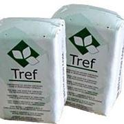 Торфяной субстрат Треф (Treff, Jiffy Group), 225л.